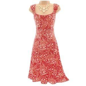 Couture Evening Dresses Plus Size